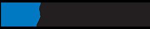 topcon company logo
